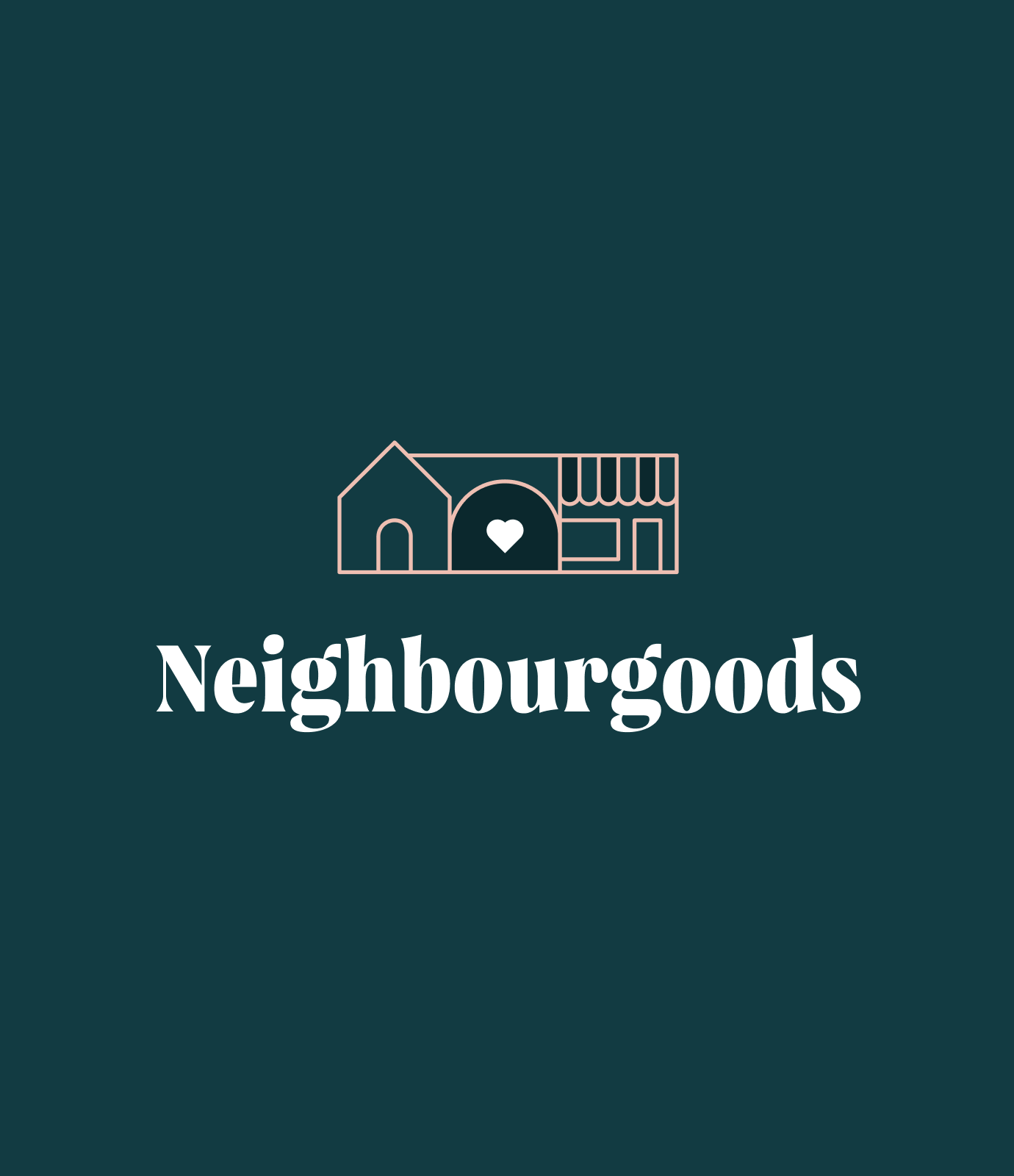 Neighbourgoods_Logo