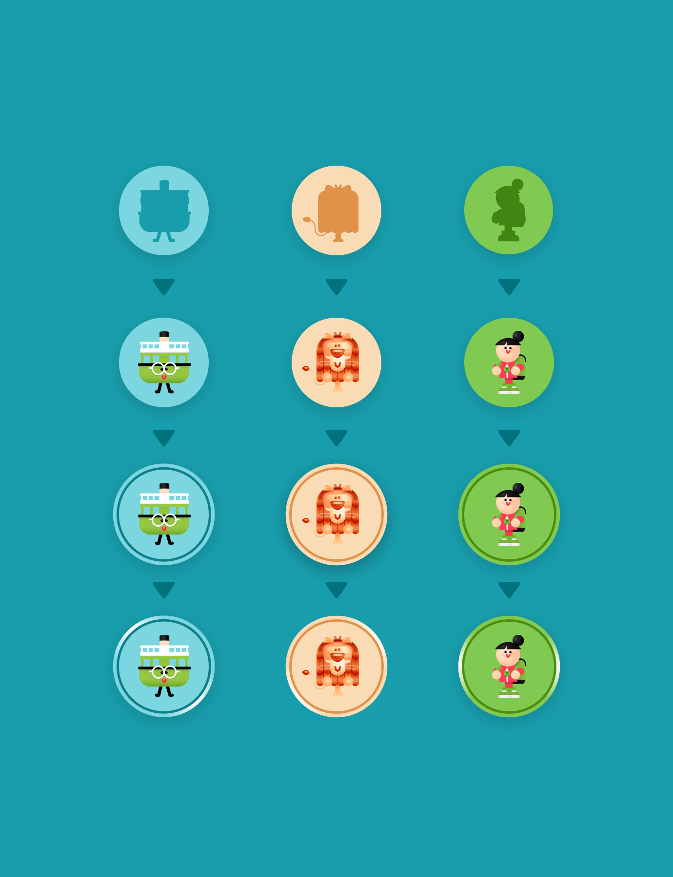 UI_Character-Icons